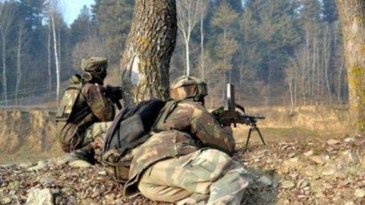 2 Cops Killed In Chhattisgarh Encounter, 8 Maoists Shot Dead