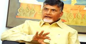 AP Cabinet expansion on Sunday