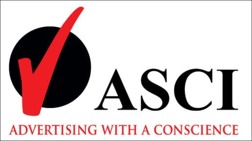 ASCI studied 295 ads in July, finds 265 misleading