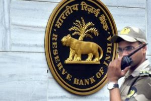 After locking horns with the Centre, RBI seeking for middle ground on many issues