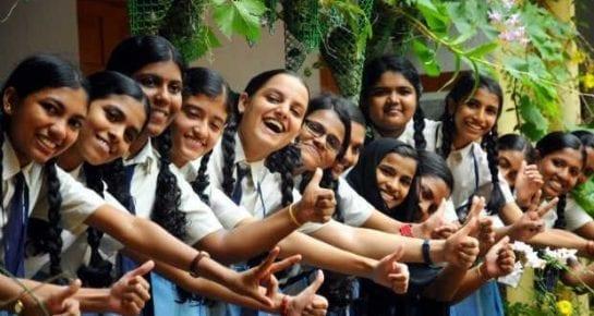 Bangaru Thalli for girls subsidy and incentive, Andhra Pradesh