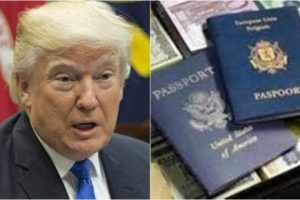 Bill to protect work permits of H4 visa holders introduced in US Congress