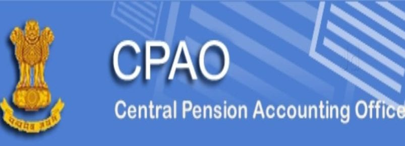 Central Pension Accounting Office