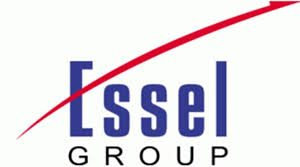 Essel Projects to set up Rs 700-cr desalination plant in Gujarat