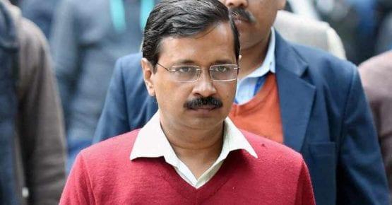 Eye on elections, Arvind Kejriwal sharpens Haryana focus