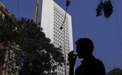 Feud Not Over, Centre To Push Governance Changes In Next RBI Meet