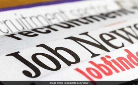 Government Scheme To Provide Free Coaching To SC, ST Job Aspirants; Check Details Here