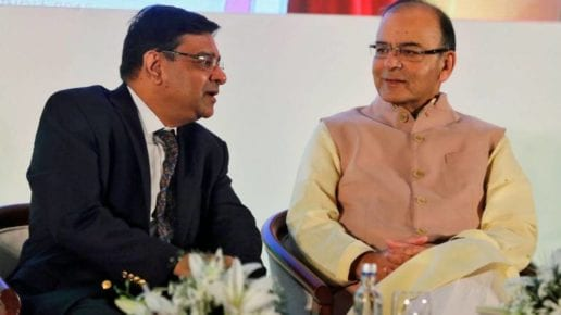 Govt for greater involvement in the decision making of RBI