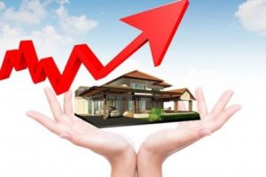 How does rbi repo rate affect home loan rate