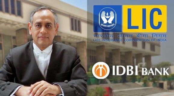 IDBI Bank buy