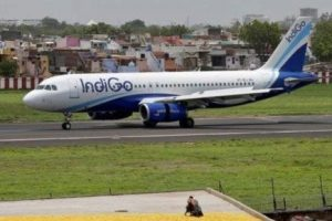 IRCTC joins the bandwagon, trolls IndiGo over new web check-in controversy
