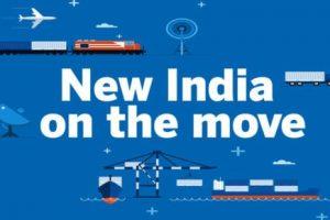 'Indian' Da