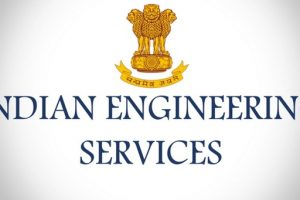Indian Engineering Service