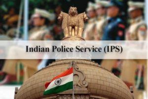 Indian-Police-Service-IPS
