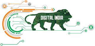 India's Digital Locker Initiative Draws Crowds