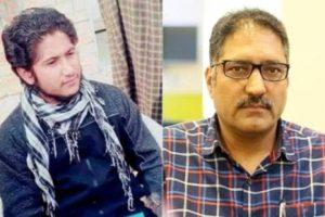 Lashkar terrorist, allegedly involved in editor Shujaat Bukhari murder, killed in Kashmir encounter