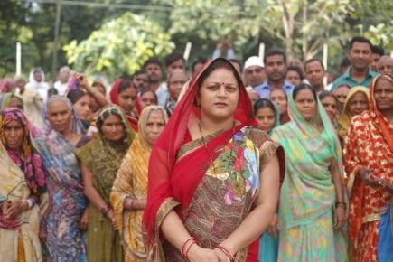MukhyamantriNari Shakti Yojana for women, Bihar