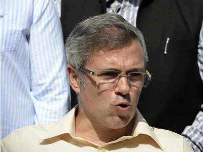 NC will contest J&K Assembly polls