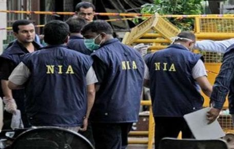 NIA to probe Kishtwar killings
