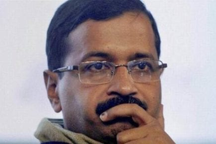 One-day special Delhi Assembly session on Monday likely to be stormy; BJP to corner AAP over public's issues