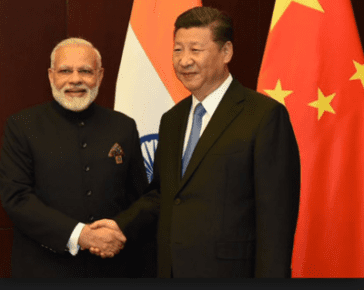 PM Modi, Chinese President Xi Jinping to meet on sidelines of G20 summit in Argentina