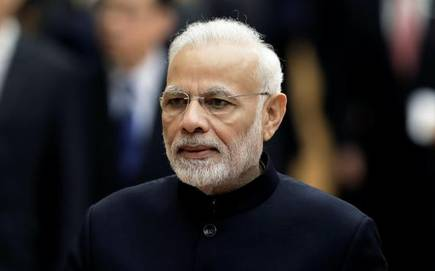 PM Modi to chair meet on 'Ease of
