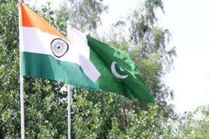 Pakistan Welcomes India Sending 2 Ministers For Kartarpur Corridor Event