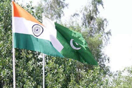 Pakistan Welcomes India Sending 2 Ministers For Kartarpur Corridor Event