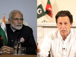 Pakistan to invite PM Modi for SAARC summit in Islamabad