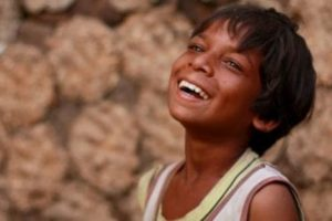 Parvarish – A foster care scheme for orphans and children of widows and handicapped, Bihar Government