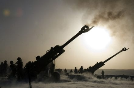 Petition against Hinduja brothersSC dismisses CBI plea in Bofors case, cites inordinate delay