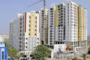 Real estate sales to go up by 9-12% this festive season