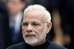 Smart cities, IT to feature in Modi's talks with East Asia Summit partners