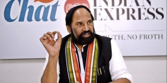 Telangana assembly polls