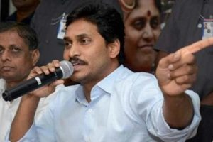 YSR Congress won't contest Telangana Assembly polls; party's 'complete focus' on 2019 elections in Andhra Pradesh