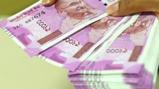 alary Hike of up to Rs 8,000 For Central Government Employees on Cards