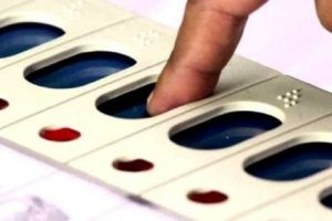 In Telangana, A 2 Percent Swing Could Be Key
