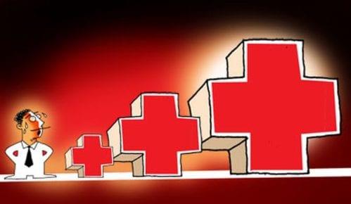 In govt health scheme