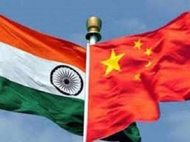 India, China militaries should work hand in hand, says Chinese defense ministry