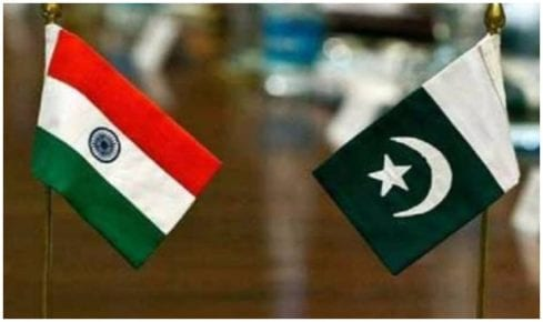 India, Pak Trade Much Below Potential, Can Go Up To $37 Billion