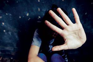 DEhradun Rape case
