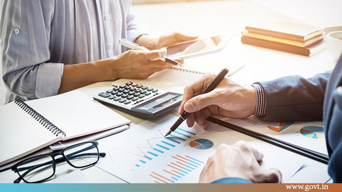 Budget-Tax