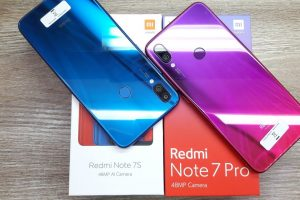redmi phone