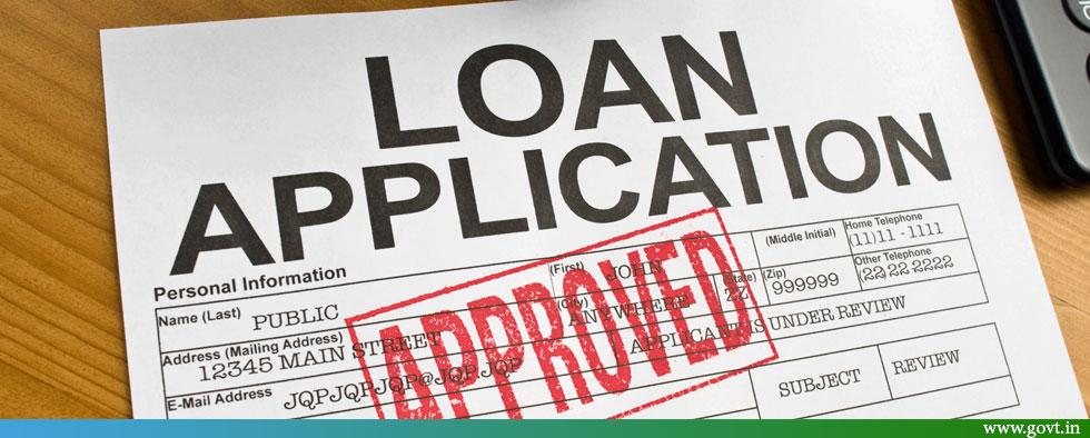 PSB loans
