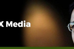 INX Media