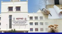 National Institute