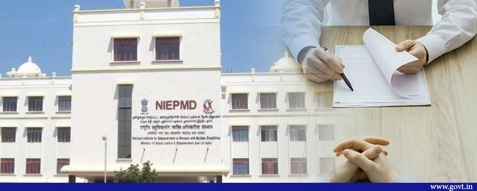 National Institute